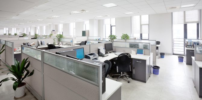 Commercial Cleaning & Office cleaning services in Melbourne , Ringwood, Hallam, Frankston